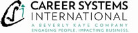 Career Systems International Inc
