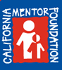 logo - California Mentor Foundation